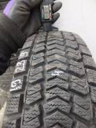 Dunlop Grandtrek SJ5. Зимние, без шипов, износ: 10%, 4 шт. Под заказ