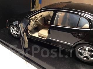 Продам Модель Lexus GS 400 1/18
