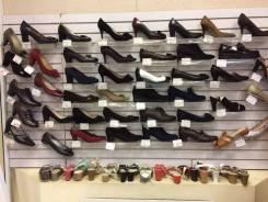 Обувь размер с 41,42,43