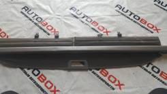 Шторка багажника. Subaru Forester, SF5, SF9