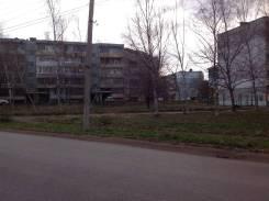 5-комнатная, улица Октябрьская 98/1. Русь , частное лицо, 106 кв.м. Дом снаружи