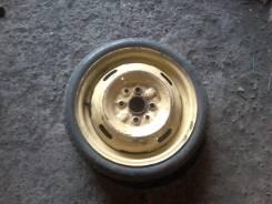 Запасное колесо Toyota 4 на 100. x14 4x100.00