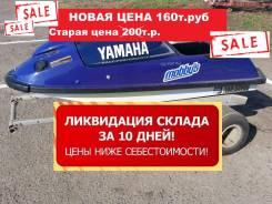 Yamaha Superjet. 70,00л.с., Год: 2000 год