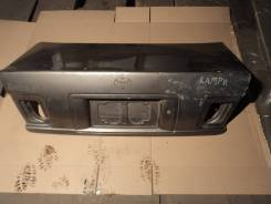 Крышка багажника. Toyota Camry, CV40, ACV41, ACV40, ACV45, SV40, ASV40