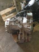АКПП. Toyota Windom, MCV21 Двигатель 2MZFE