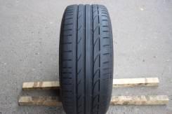 Bridgestone Potenza S001. Летние, 2012 год, износ: 10%, 1 шт