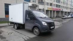 ГАЗ Газель Next. Продается Газель Некст, реф, 2013 гв, 2 800 куб. см., 1 500 кг.