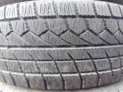 Toyo Winter Tranpath M2. Всесезонные, износ: 10%, 1 шт