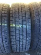 Dunlop DSV-01. Зимние, износ: 10%, 2 шт