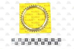 Кольцо синхронизатора SXCJ0106B