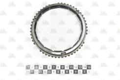 Кольцо синхронизатора 130-03-0066