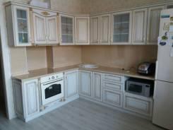 Кухонные Гарнитуры на заказ и другую корпусную мебель. А К Ц ИЯ
