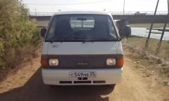 Nissan Vanette. Продам отличный выдовый грузовик, 1 800 куб. см., 1 200 кг.