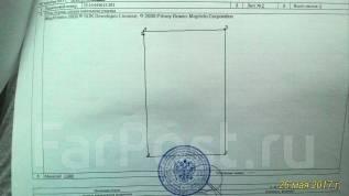 Земельный участок. 1 000 кв.м., собственность, от частного лица (собственник)