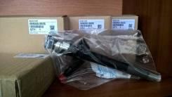 Инжектор. Nissan Navara Nissan Pathfinder Двигатели: YD25DDTI, YD25