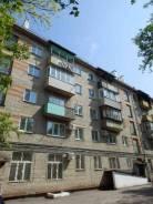 3-комнатная, улица Суханова 46. Центр, агентство, 56 кв.м. Дом снаружи