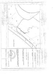 Земельный участок в Хасанском районе. 28 200 кв.м., аренда, от частного лица (собственник). Документ на объект для администрации
