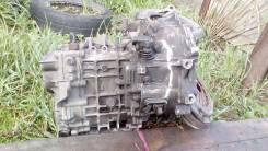 Механическая коробка переключения передач. Mitsubishi RVR Mitsubishi Lancer Mitsubishi Libero Mitsubishi Chariot