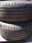 Bridgestone Playz PZ-X. Летние, износ: 10%, 2 шт
