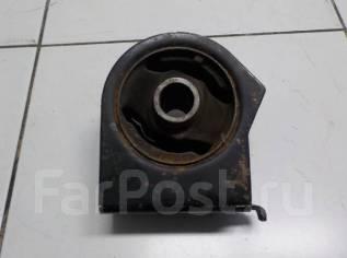 Подушка двигателя. Ford Maverick, TM1, TM7