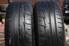 Bridgestone Potenza RE-11. Летние, 5%, 2 шт