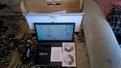 "DEXP Atlas. 15.6"", 2 400,0ГГц, ОЗУ 4096 Мб, диск 1 000 Гб, WiFi, Bluetooth, аккумулятор на 4 ч."