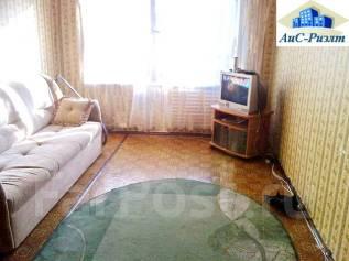 Гостинка, улица Сельская 12. Баляева, агентство, 24 кв.м. Комната
