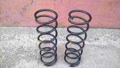 Пружина подвески. Mazda Demio, DW3W, DW5W