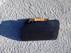 Подушка безопасности. Subaru Impreza, GD, GG