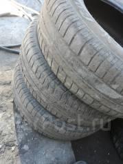 Продам б/у шины от 14 до 20 размеров