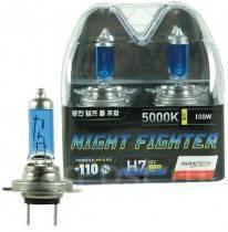 Лампа. Ford Laser, BF3PF, BF3VF, BF5PF, BF5RF, BF5SF, BF5VF, BF6MF, BF7PF, BF7VF, BFMPF, BFMRF, BFMSF, BFSPF, BFSRF, BFTPF Ford Spectron, SE28TF, SE58...