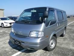 Nissan Vanette Van. механика, 4wd, 1.8, бензин, б/п. Под заказ