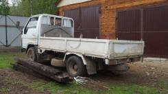 Toyota Dyna. Продается грузовик тойота дюна г тулун, 3 000 куб. см., 2 000 кг.