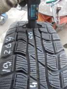 Dunlop Graspic DS1. Зимние, без шипов, 2000 год, износ: 10%, 4 шт. Под заказ