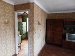 1-комнатная, улица Маяковского 7. Ленинская, частное лицо, 29 кв.м. Интерьер