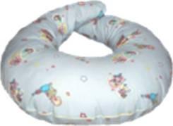 Подушки для беременных. 40-48