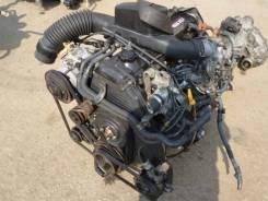 Продам двигатель Mazda