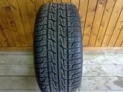 Pirelli Scorpion Zero Asimmetrico. Летние, без износа, 4 шт