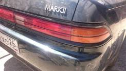Стоп-сигнал. Toyota Mark II, GX90, JZX90