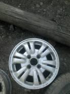 Honda. x15, 4x114.30