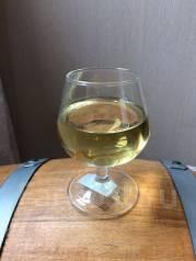 Бочка дубовая для виски, бурбона, самогона.