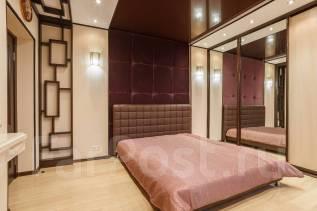 2-комнатная, улица Панькова 29б. Центральный, 50 кв.м. Комната