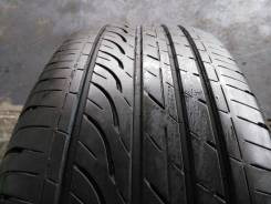 Bridgestone Regno GR-9000. Летние, 2012 год, износ: 5%, 2 шт