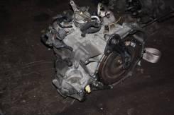 АКПП. Honda Avancier Honda Inspire Honda Elysion Honda Odyssey, RA8 Двигатель J30A