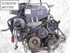 Двигатель (ДВС) на Ford Mondeo II 1996-2000 г. г. объем 1.8 л.