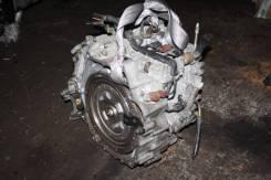 Вариатор. Honda Fit, GD3, GD1 Двигатели: L13A, L15A
