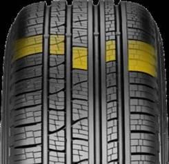 Pirelli Scorpion Verde All Season. Всесезонные, без износа, 4 шт