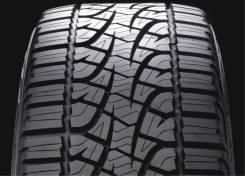 Pirelli Scorpion ATR. Всесезонные, без износа, 4 шт