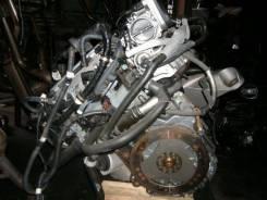 Двигатель в сборе. Volkswagen Touareg, 7LA,, 7L6,, 7L7, 7LA, 7L6 Двигатель BMX