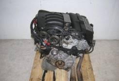Двигатель в сборе. BMW 3-Series, E46, 3